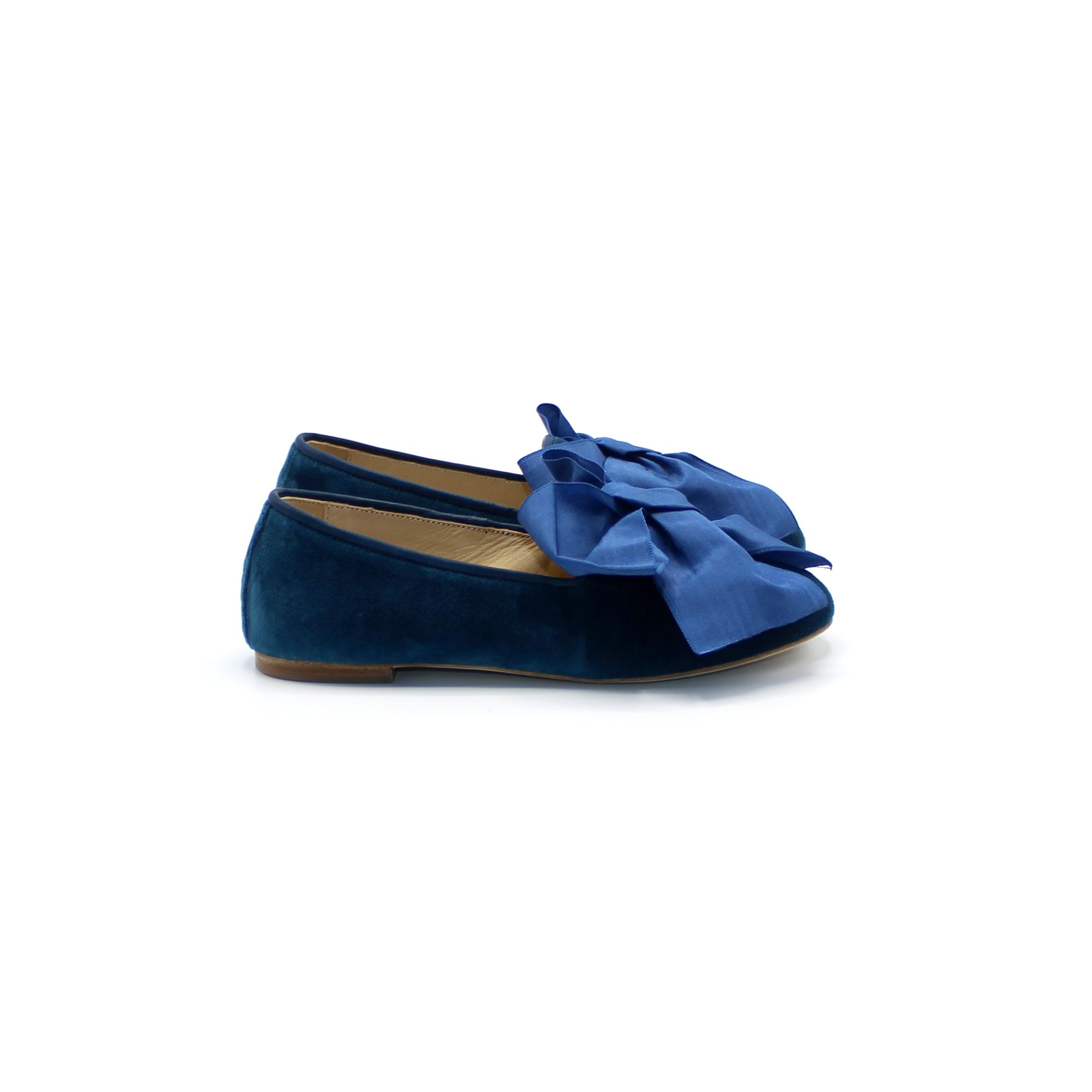Blue Lasso